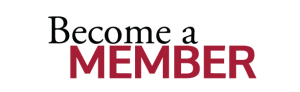 become-a-member-201