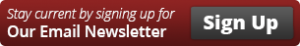 button-newsletter-signup-300x46