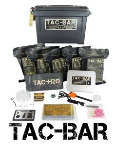tacbar